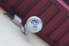 1_cctv_camera_installation_ptz3