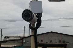 2_cctv_camera_installation_4