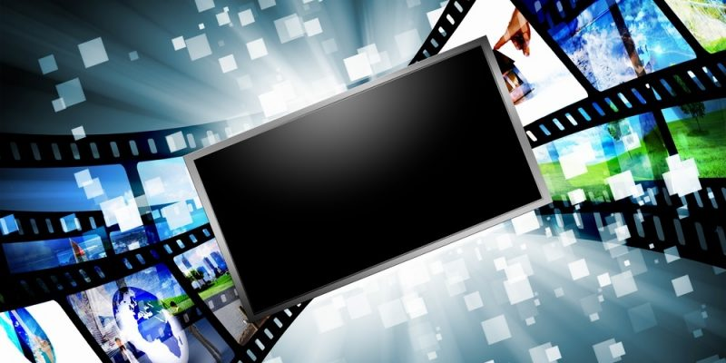 TV-Resources-Going-into-Digital-Video