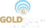 Goldgates Media